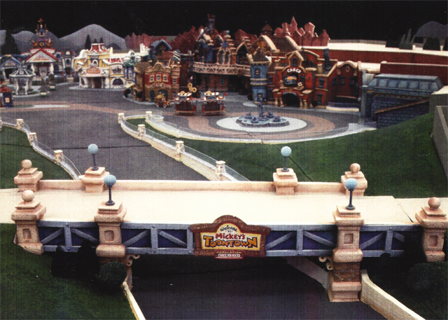 ToonTown1a